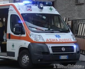 69enne trovato senza vita in casa a Borgaretto, era morto da una decina di giorni