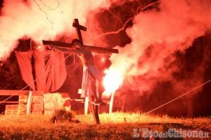 Passione e Resurrezione di Cristo: dalla via Crucis all'ecumenismo pasquale