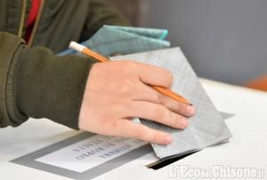 Elezioni comunali: quorum raggiunti nei Comuni con un solo candidato