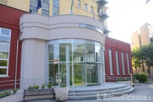 Giovane madre morta in ospedale a Pinerolo: il pm Guariniello ha nominato i consulenti