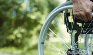 Disabilità: c'è una guida della Regione per orientarsi nei diritti