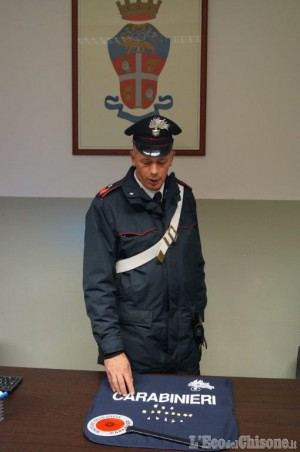 Saluzzo: spacciava droga in stazione, arrestato pusher 18enne