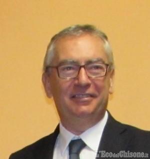 Laboratori analisi: «Botta e risposta Boraso e amministrazione di Pinerolo»