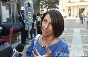 Egle Possetti: «Accettiamo le scuse di Oliviero Toscani, non perdiamo di vista il nodo della questione»