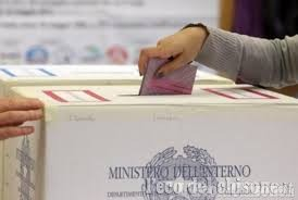 Elezioni: slitta la chiamate alle urne, per le Comunali si vota in autunno.