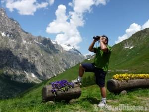 Escursioni e attività sportiva in montagna: i 10 consigli dell'Uncem per la fase due