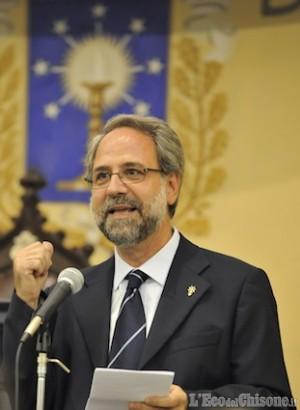 Unioni civili: valdesi e metodisti apprezzano l'approvazione della legge