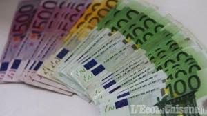 ASL: 17.000 fatture in corso di pagamento ad aziende locali