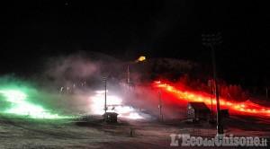 Sestriere: il 30 dicembre la più grande fiaccolata d'Italia dei maestri di sci e Notte bianca