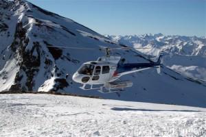 Eliski: l'appello dell'Uncem per una normativa armonizzata sull'arco alpino