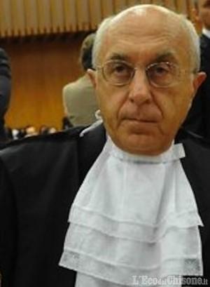 Donna morta dopo il parto: il procuratore Guariniello indaga per omicidio colposo