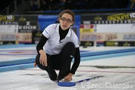 Curling, qualificazioni olimpiche: Italia maschile batte Russia e le donne superano le finlandesi