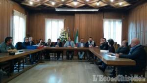 Nichelino: Rodari chiusa per lavori anche domani