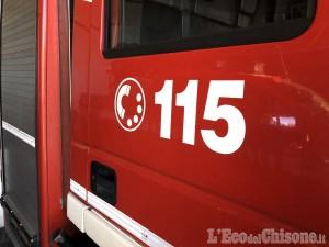 Pinerolo: 73enne trovato morto nel suo appartamento di via Fiume