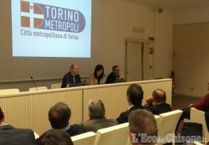 Olimpiadi Torino 2026: sindaci compatti per la candidatura senza Milano, entro fine maggio il Cio a Torino