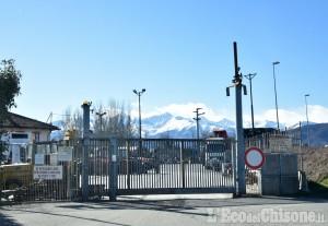Riciclaggio internazionale, la sentenza: pesante condanna per Bianciotto & C.