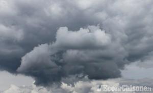 Previsioni 8-11 luglio: tornano fresco e temporali!