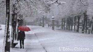 Uno sguardo al medio-lungo termine: prima invernata precoce nell'ultima decade di novembre?