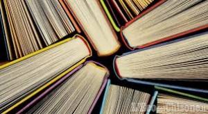 """Riscoprire la lettura con """"Libri in Quota"""""""