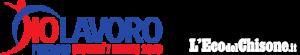 """Oggi a Pinerolo """"IoLavoro"""": 600 posti messi a disposizione da 40 aziende"""