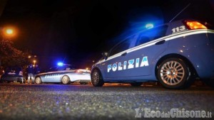 Nichelino: picchiata e poi gettata da un'auto in corsa in tangenziale, muore 20enne