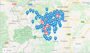 Spesa a domicilio: la mappa dei negozi nel territorio dell'Eco torna attuale