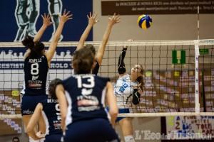 Volley, Eurospin Ford Sara ospita le varesine dell'Orago