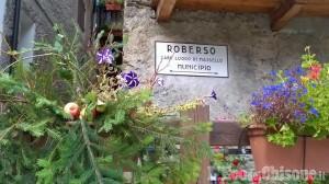 Massello: cena sotto le stelle in borgata Roberso il 10 agosto