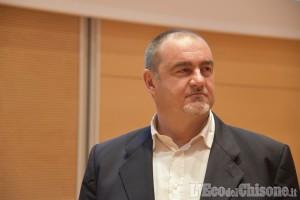 Massimo Bonetti riconfermato presidente del Consorzio Turistico Via Lattea