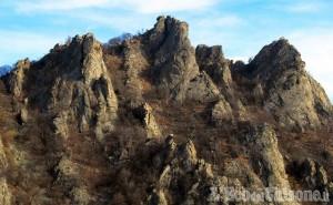 Cantalupa: venerdì 10 agosto Festa alpina sul monte Tre Denti
