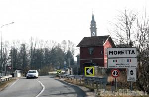 Moretta: liberato Favalli, imprenditore rapito da una banda di criminali in Nigeria