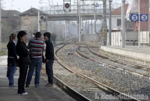 Ferrovie dello Stato: sciopero del personale venerdì 24 ottobre