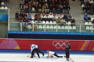 Olimpiadi 2026: dopo il no di Salvai, arriva il sostegno di Pd e Sinistra Solidale