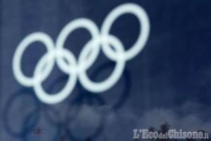 Olimpiadi 2026, in Regione la Lega chiede: «Sestriere al posto di Torino»