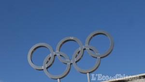 Giochi 2026, i Comuni olimpici rispondo al Coni: «Ci siamo solo ed esclusivamente con la Città di Torino»