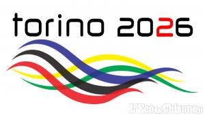 Caso del dossier olimpico, i sindaci della Via lattea: «Non siamo indagati»