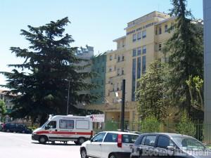 Lettera dei sindaci alla Regione: «Non penalizzate l'ospedale di Pinerolo»
