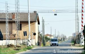 Ferrovie: miglioramento linea Pinerolo -Torino in stallo