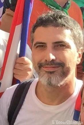 Giaveno: staffetta leghista per la carica di vice sindaco