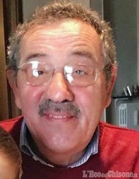 Coazze: esclusa la lista dell'ex sindaco Allais, avrebbe raccolto troppe firme