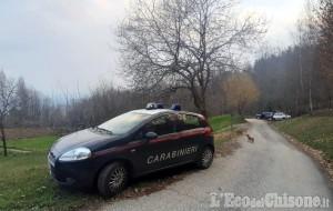 Abbadia Alpina: colpito da un ramo mentre potava un albero, muore 79enne in via Grosso