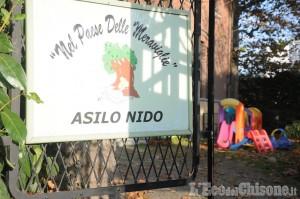 Processo asilo nido: sentenza ribaltata, assolte in appello le tre imputate
