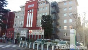 ASL TO 3: sabato 10 all'ospedale di Pinerolo Open Day Prostata, prevenzione e visite