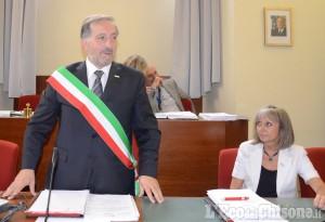 Pinerolo: il sindaco a Roma per salvare il Tribunale