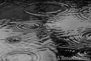 Previsioni 16-19 dicembre: tornano piogge e clima autunnale!