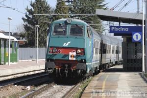 Differito lo sciopero dei trasporti ferroviari, FS: «Domani treni regolari»