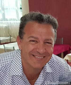 Piscina, elezioni: lunedì 6 Cristiano Favaro presenta squadra e programma