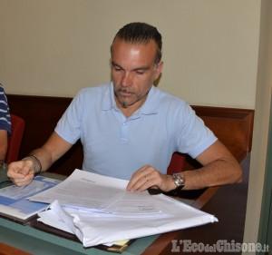 Pinerolo: Pd al sindaco, si dissoci da insinuazioni del capogruppo 5Stelle