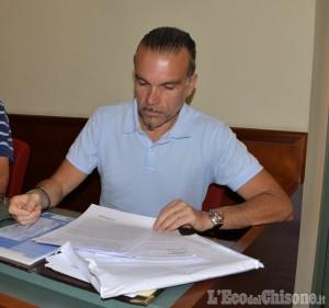 Pinerolo elezioni/21, il documento 5Stelle «Corriamo da soli, senza zavorre»
