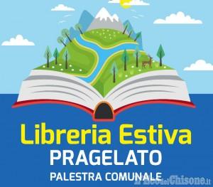 Pragelato: il sindaco Merlo presenta il libro di Marcella Filippa su Tina Anselmi